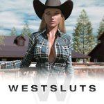 Westsluts avis et opinion sur ce jeu de sexe en plein far west
